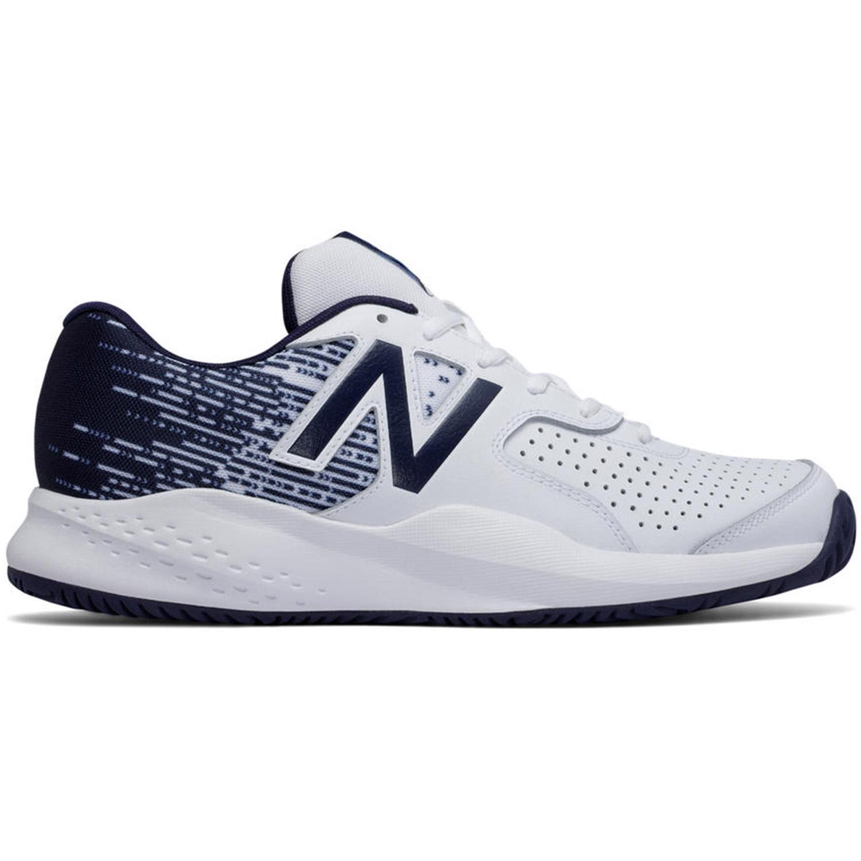 new balance tennis shoes womens. new balance mens 696v3 tennis shoes - white/navy. womens