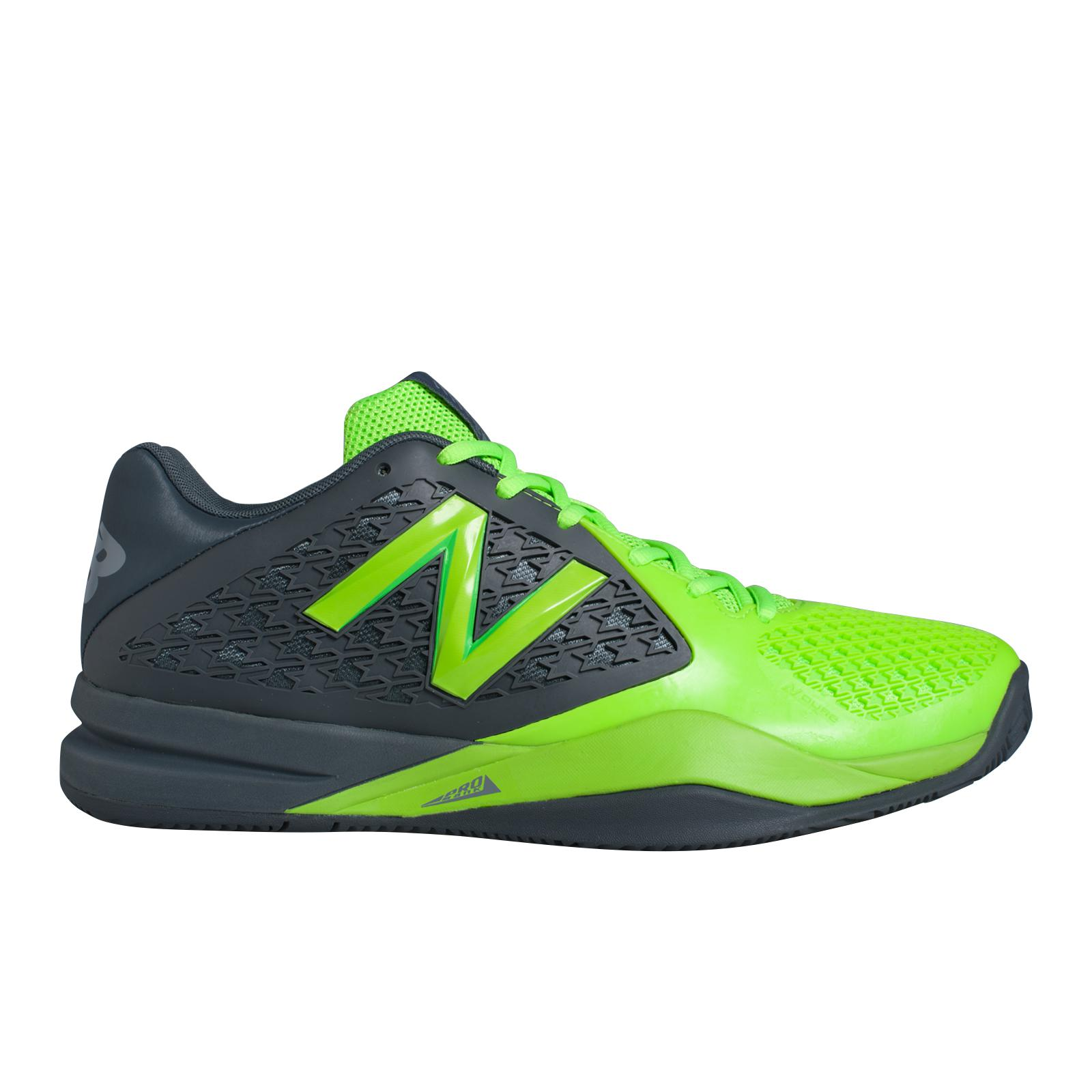 new balance shoes green