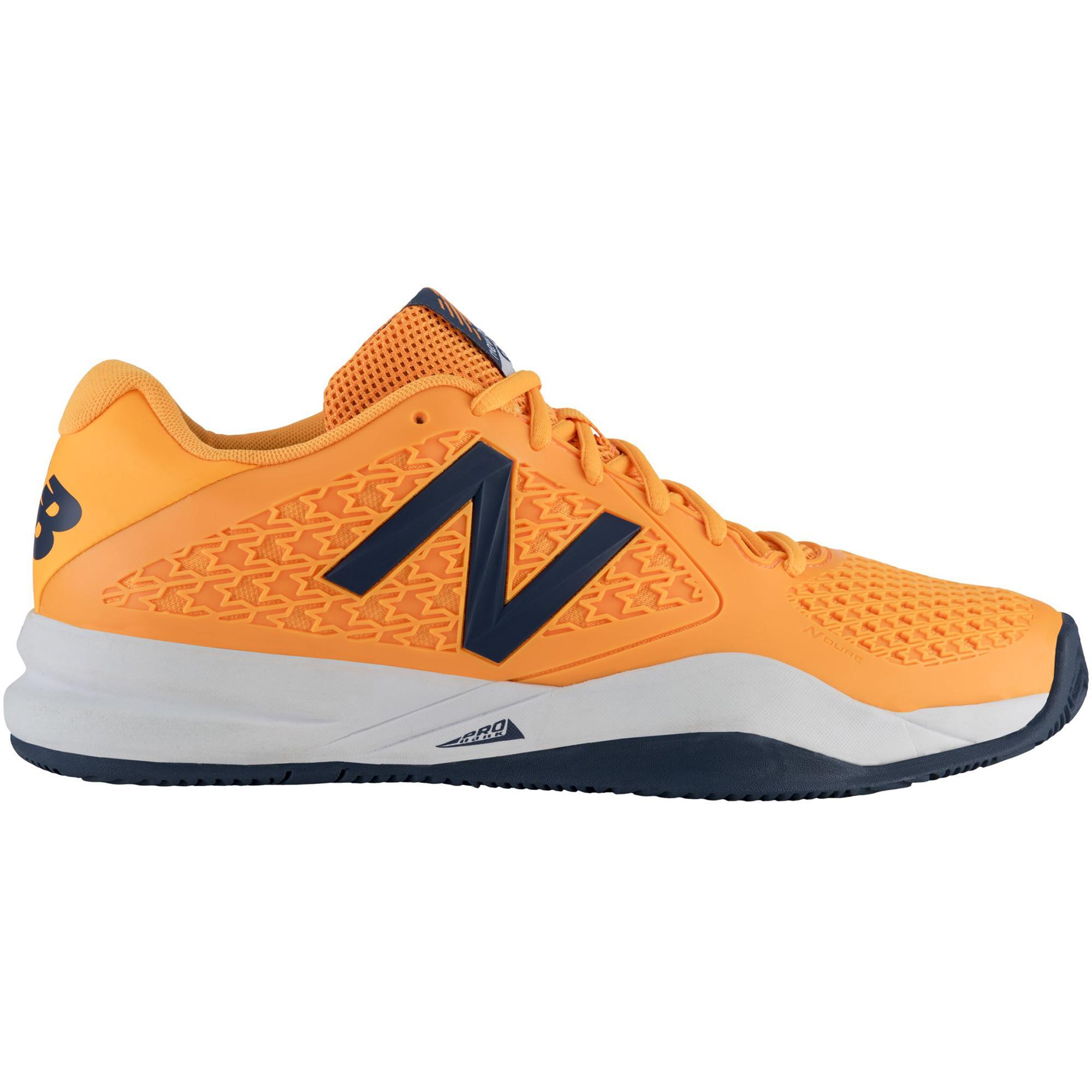 New Balance Us Open Tennis Shoes