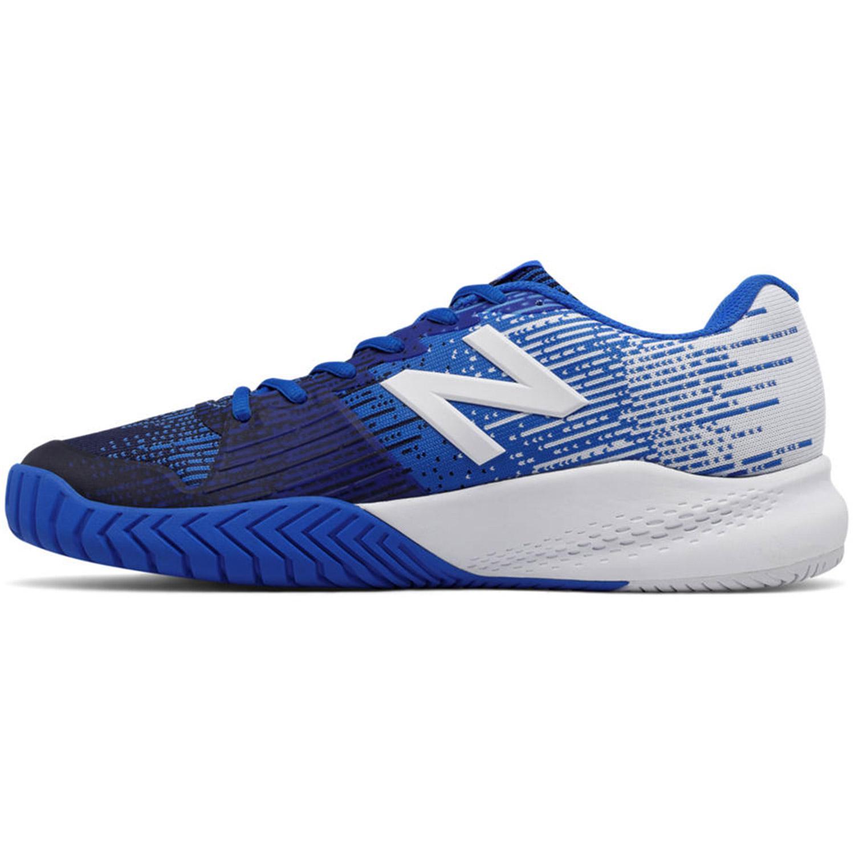 chaussures new balance 996v3 white \/black air