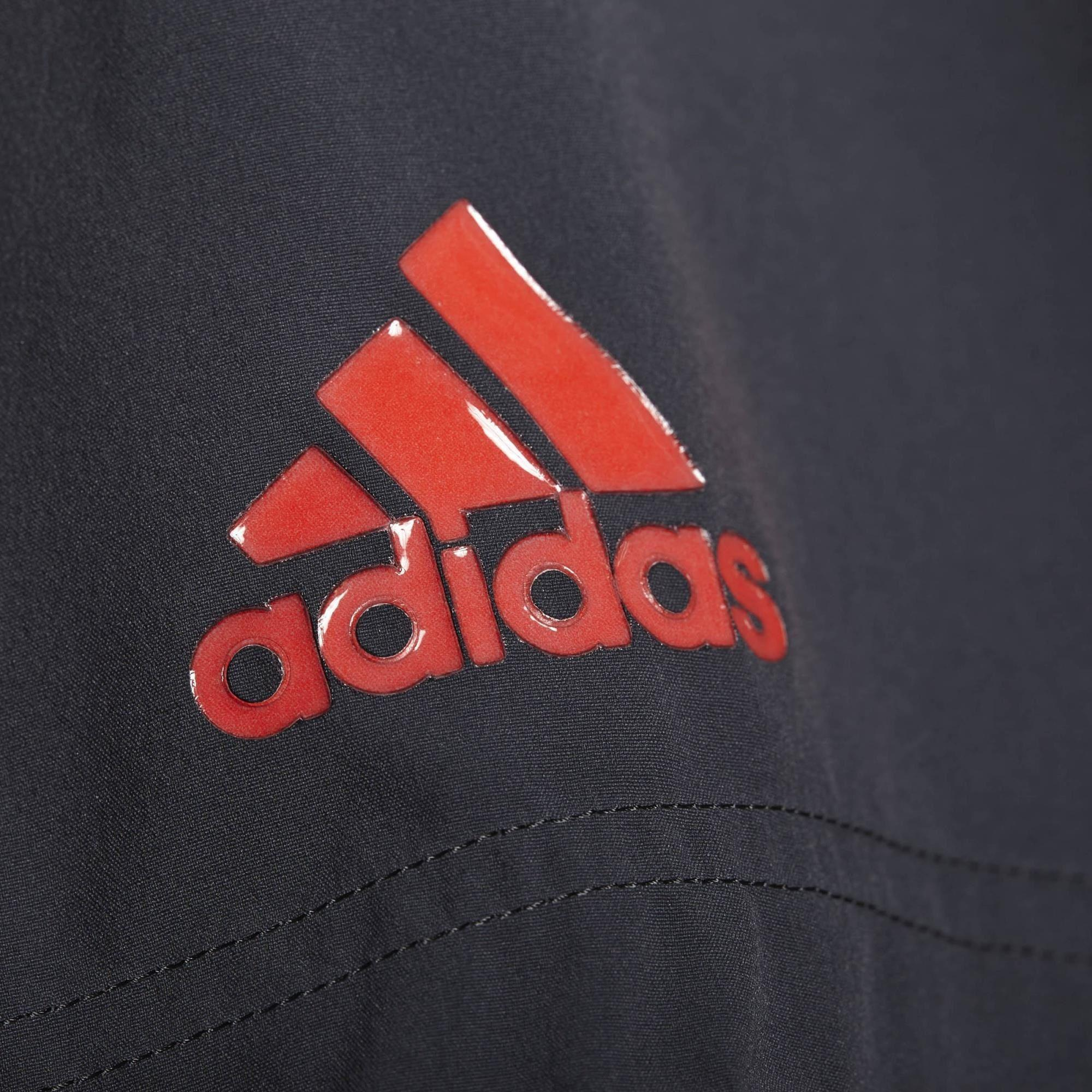 adidas Herren Bermudashorts Adizero AH9017 a6f04d74db2