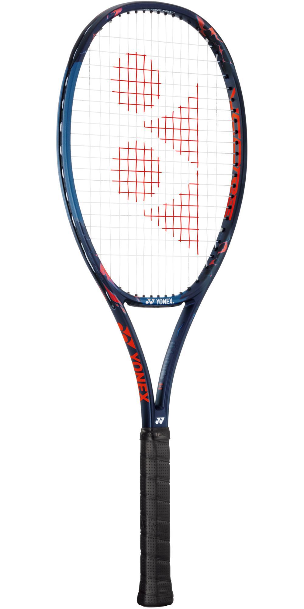 Yonex Tennis Racket >> Yonex Vcore Pro 100 G 300g Tennis Racket