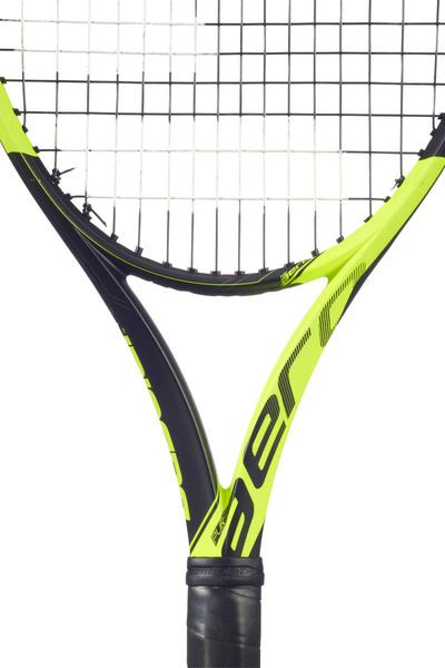 Babolat Pure Aero+ Plus Tennis Racket