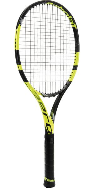 Babolat Pure Aero VS Tennis Racket [Frame Only]
