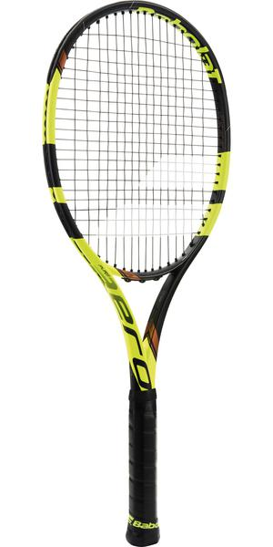 Babolat Pure Aero VS Tour Tennis Racket [Frame Only]