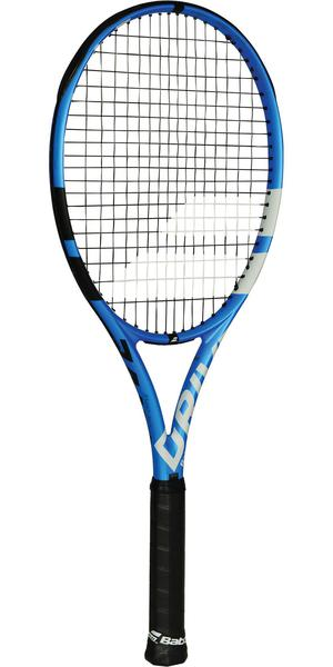 Babolat Pure Drive Tour+ Plus Tennis Racket