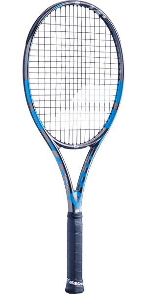 Babolat Pure Drive VS Tennis Rackets (Set of 2 Matched Pairs) [Frame Only]