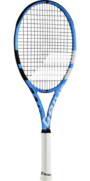 Babolat Pure Drive Lite Tennis Racket (2018)
