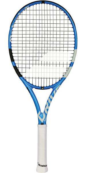 Babolat Pure Drive 110 Tennis Racket (2018)
