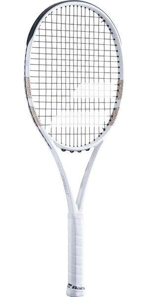 Babolat Pure Strike Team Wimbledon Tennis Racket [Frame Only]