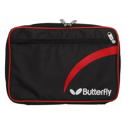 Butterfly Timo Boll Table Tennis Bat Wallet