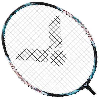 Victor Jetspeed S 10 Badminton Racket (3U and 4U)