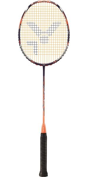Victor Thruster K 9900 Badminton Racket (Mark III)