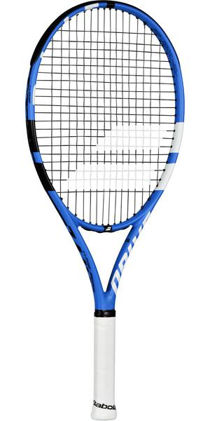 Babolat Drive 25 Inch Junior Tennis Racket