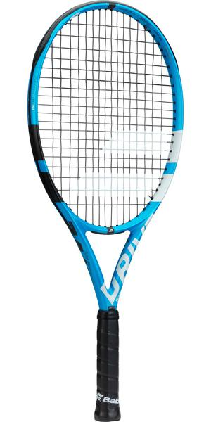Babolat Pure Drive 26 Inch Junior Tennis Racket