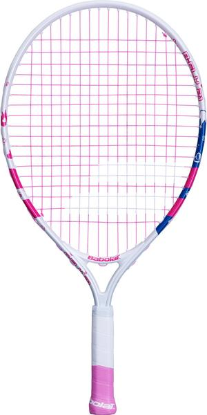 Babolat B'Fly 21 Inch Junior Tennis Racket
