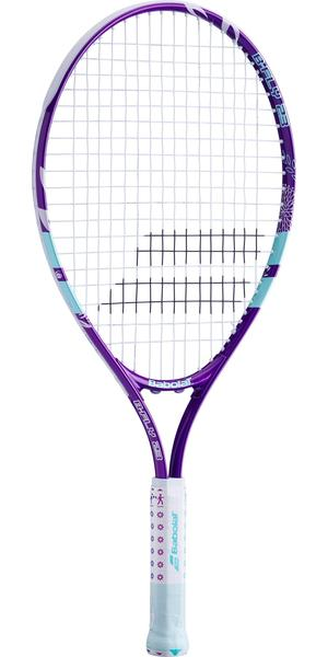 Babolat B'Fly 23 Inch Junior Tennis Racket