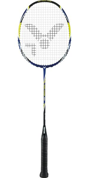 Victor Wave Power 500 Badminton Racket