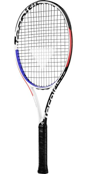 Tecnifibre T-Fight 300 XTC Tennis Racket [Frame Only]