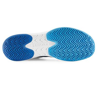 Head Mens Nitro Team Tennis Shoes