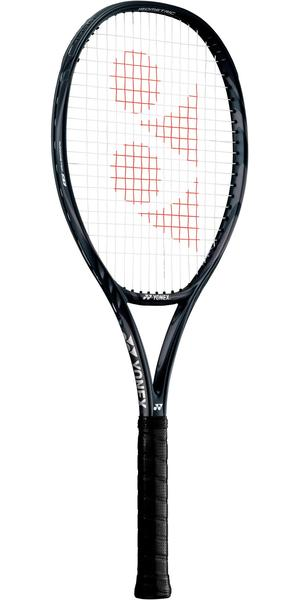 Yonex VCORE 100 LG (280g) Tennis Racket - Galaxy Black [Frame Only]