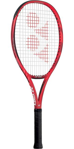 Yonex VCORE 26 Inch Junior Graphite Tennis Racket