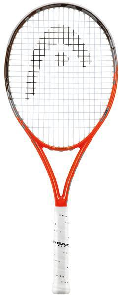 Head YouTek IG Radical S Tennis Racket