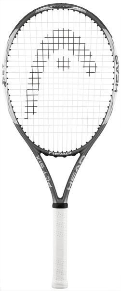 Head PCT 6 Tennis Racket