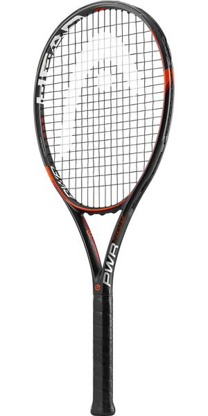 Head Graphene XT Prestige PWR Tennis Racket