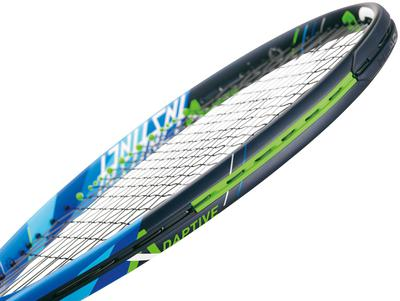 Head Graphene Touch Instinct MP Adaptive Tennis Racket