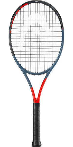 Head Graphene 360 Radical Pro Tennis Racket [Frame Only]