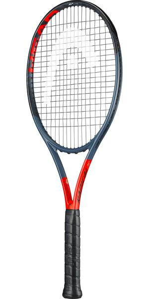 Head Graphene 360 Radical MP Lite Tennis Racket
