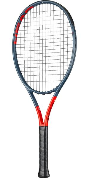 Head Graphene 360 Radical Junior 26 Inch Tennis Racket