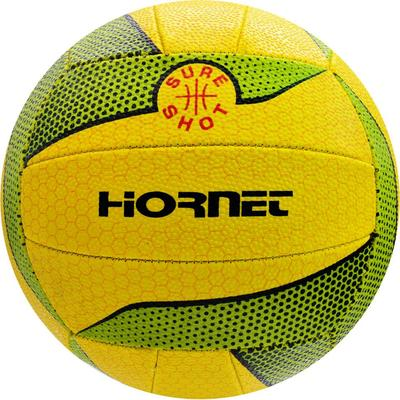 Sure Shot Hornet Netball (Choose Size)