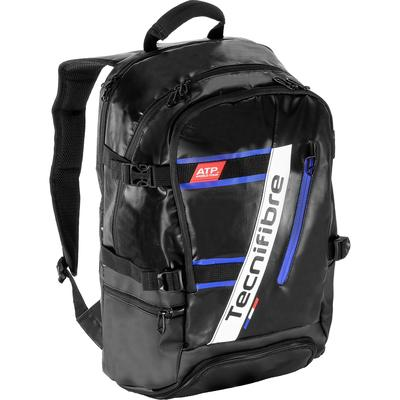 Tecnifibre ATP Endurance Backpack - Black
