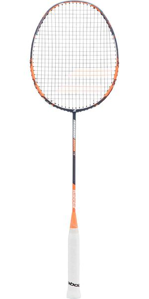 Babolat Satelite Gravity 74 Badminton Racket