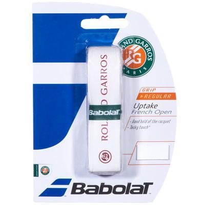 Blue Babolat Uptake Replacement Grip/Tennis Racket