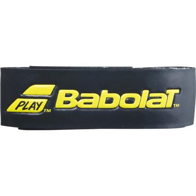 Babolat Syntec Pro Replacement Grip - Black/Yellow