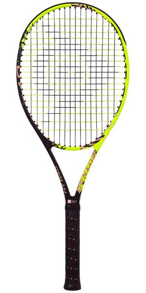 Dunlop NT R4.0 Tennis Racket [Frame Only]