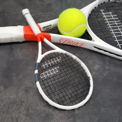 Babolat Mini Pure Strike Racket