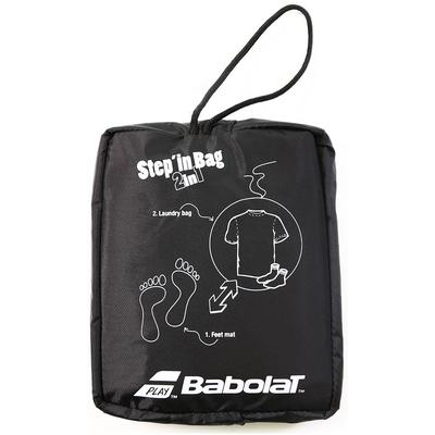 Babolat Step In Bag - Black