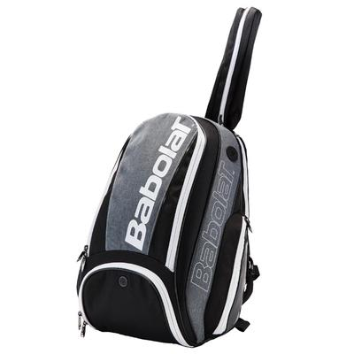 Babolat Pure Backpack - Grey