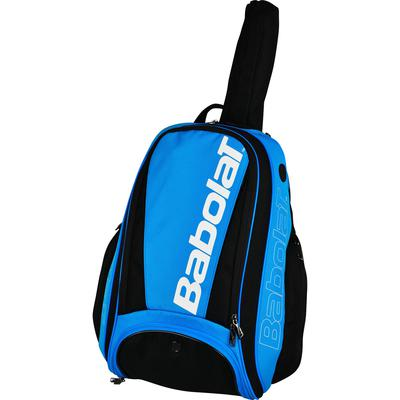 Babolat Pure Drive Backpack - Blue/Black