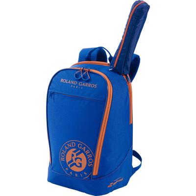 Babolat Club Roland Garros Backpack - Blue
