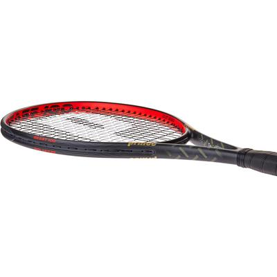 Prince TeXtreme Beast 100 (265g) Tennis Racket