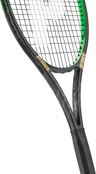 Prince TeXtreme Tour 95 Tennis Racket (2019)