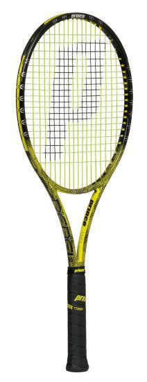 Prince EXO3 Rebel (95) Tennis Racket - classic Model Unstrung