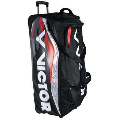 Victor (9712) Multisport Bag Large - Moonless Night/Reddish Orange