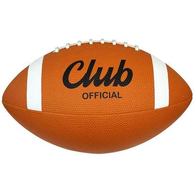 Midwest Club Official American Football