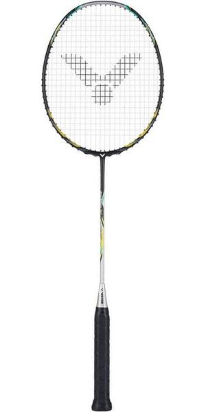 Victor Auraspeed 50 Badminton Racket